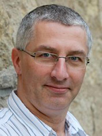 Ing. Jan Vitula, obrázek se otevře v novém okně