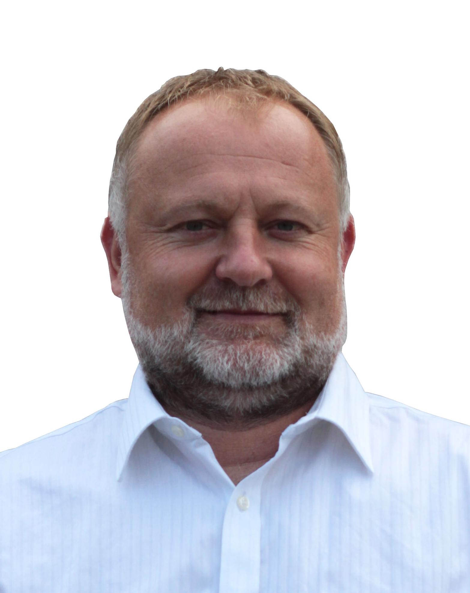 Ing. Bronislav Svoboda, obrázek se otevře v novém okně
