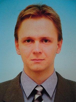 Ing. Petr Maša, obrázek se otevře v novém okně