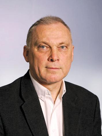 MUDr. Peter Wendsche, obrázek se otevře v novém okně