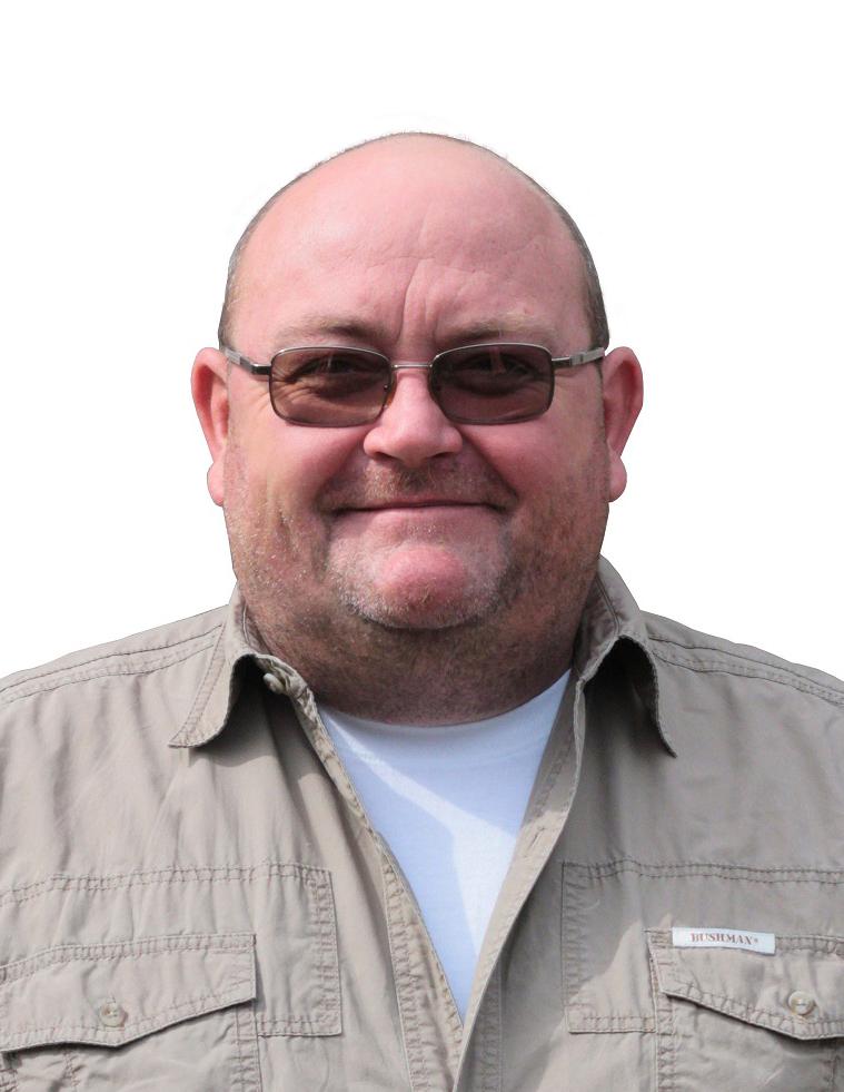 Ing. Petr Chocholáč, obrázek se otevře v novém okně
