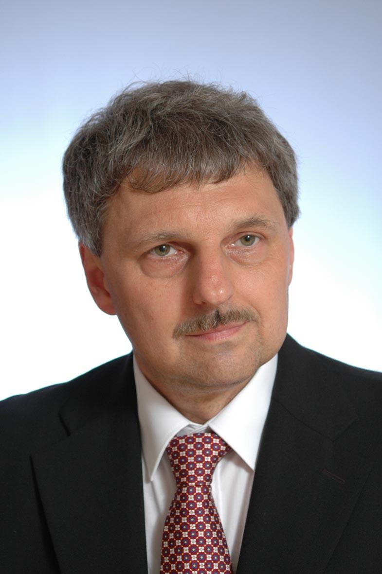 JUDr. Ivo Remunda, obrázek se otevře v novém okně